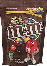 סוכריות אם אנד אם 187 גרם M&M